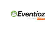 Eventioz