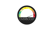 Overboost color