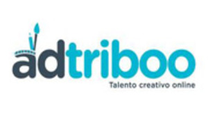 Adtriboo web