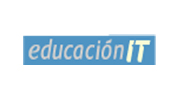 Educacion it