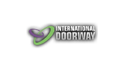 Int doorway