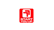 Startup you