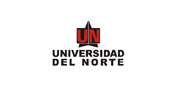 Uni norte colombia