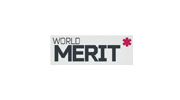 World merit